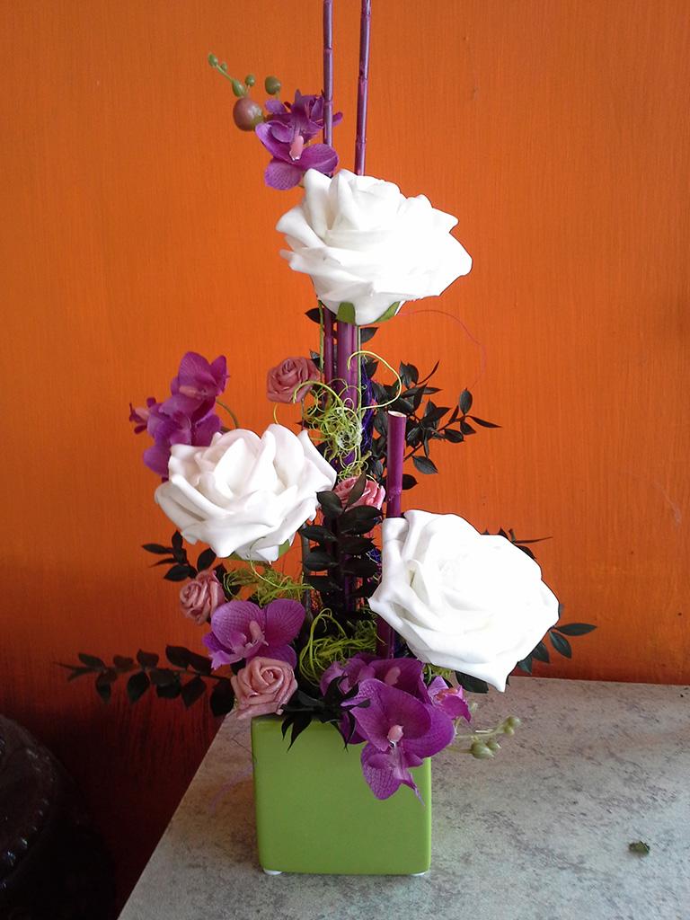 floristik05