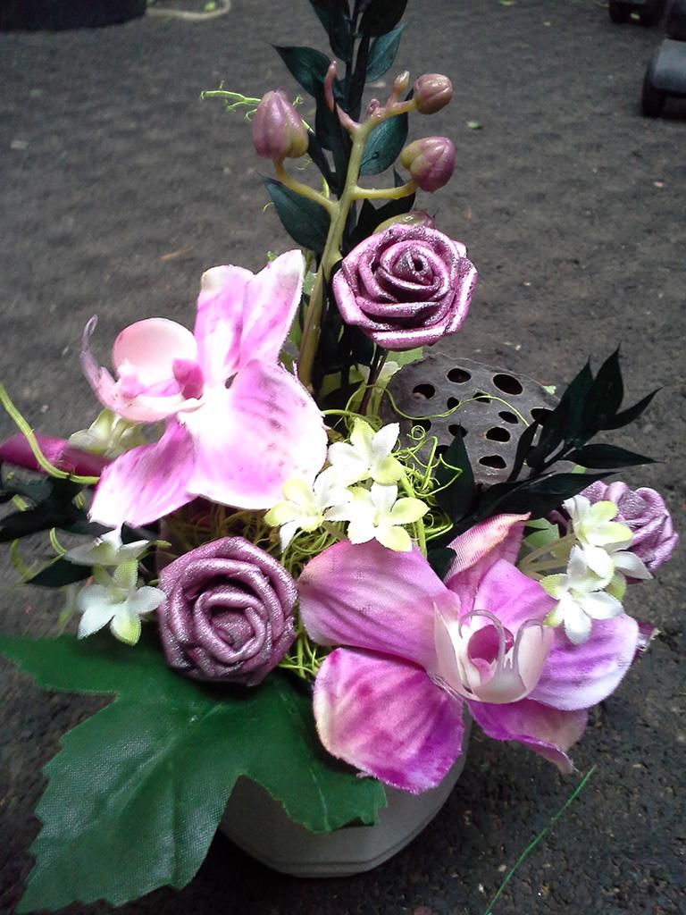floristik07