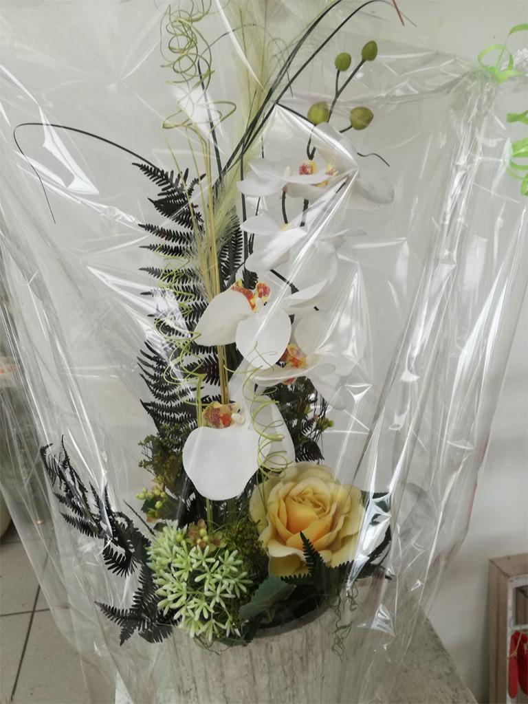 floristik08