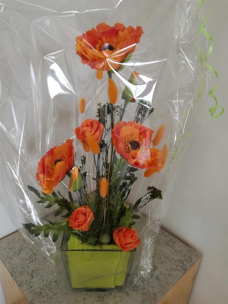 floristik12
